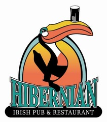 sponsor_hibernianlogo_0901RRFC.png